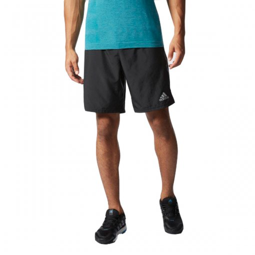 Shorts Masculino Adidas Sequencials Ai3295