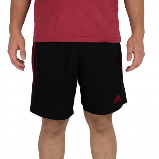 Shorts Masculino Adidas Squad 13 SHO Ax9264