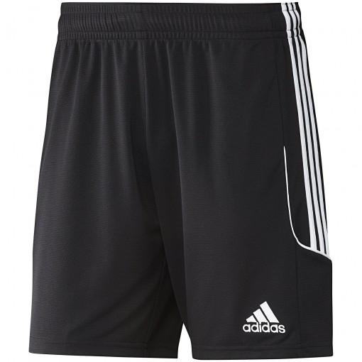Shorts Masculino Adidas Squadra 13 Bh6909
