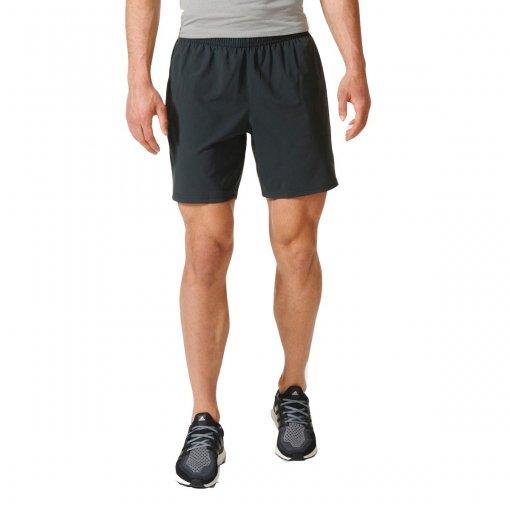 Shorts Masculino Adidas Supernova B43389