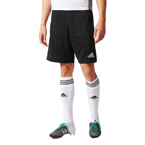 Shorts Masculino Adidas Treino Sere 14 D82944