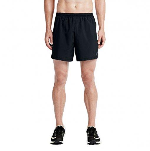 Shorts Masculino Nike 5'' Challenger 644236-010