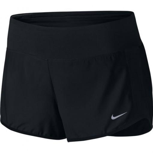 Shorts Feminino Nike Crew 719558-010