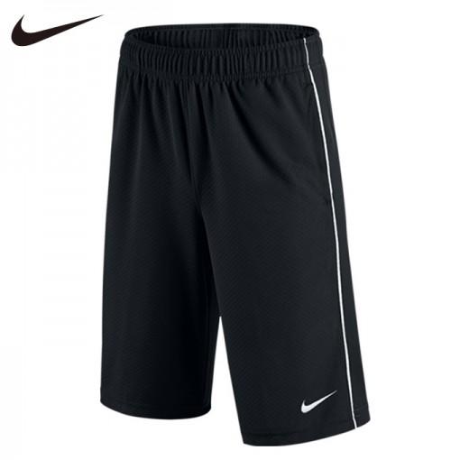 Shorts Infantil Menino Nike Aceler8 724420-011