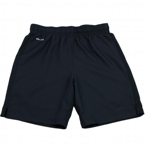 Shorts Nike Strike Lgr 688427-011