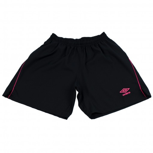 Shorts Umbro Twr Princes  2t02021