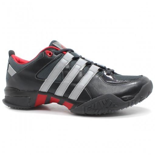 Tênis Adidas D96279 4 4 m
