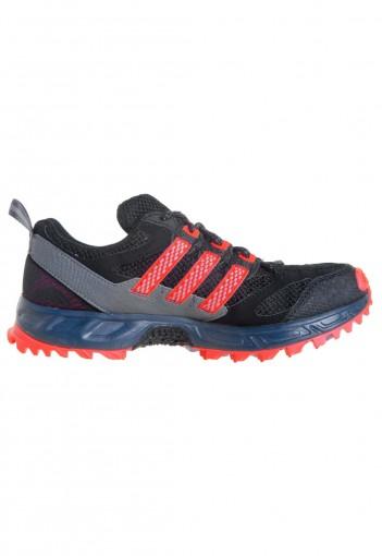 Tênis Adidas G97040 Kanadia 5m