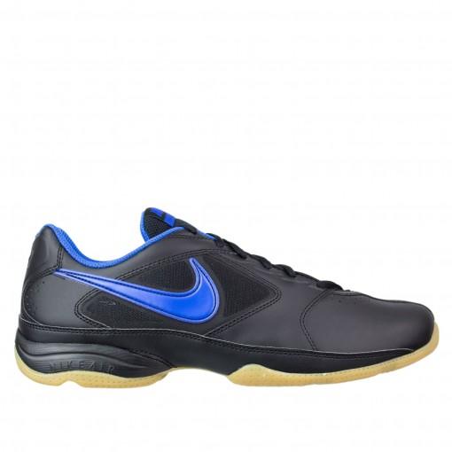 ... Bizz Store - Tênis Masculino Nike Air Affect Esportivo 630857  f507e0c0b127aa ... 5517000ea769f