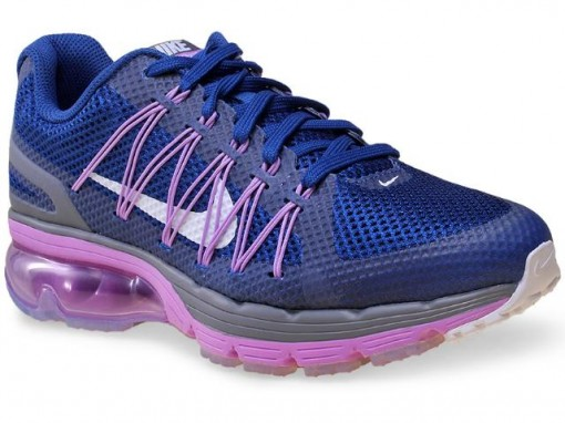 Tênis Air Max Excellerate Nike 703073-002