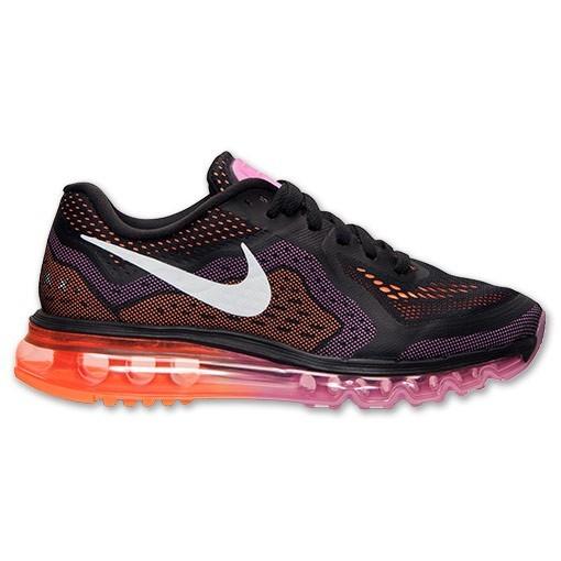 Tênis Air Max Nike 621078-015