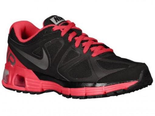 Tênis Air Max Run Nike 555643