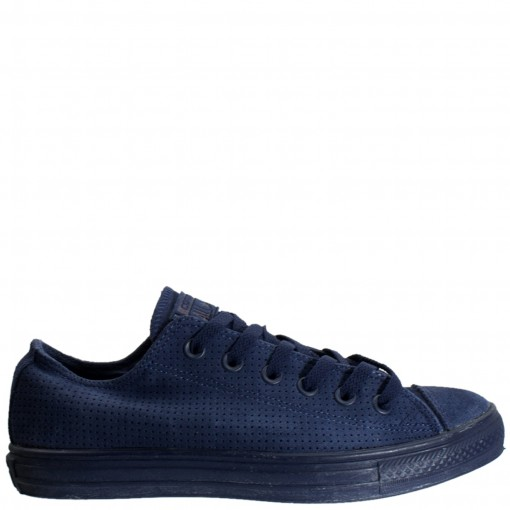 Tênis Converse All Star Bright Suede Ox