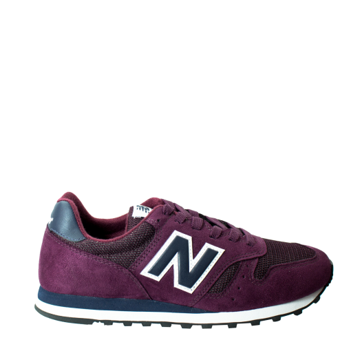 e2c051f90 ... authentic tênis feminino new balance 373 retrô running 3a5c9 2215c