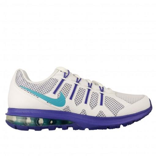 Tênis Feminino Nike Air Max Dynasty MSL 819154-101