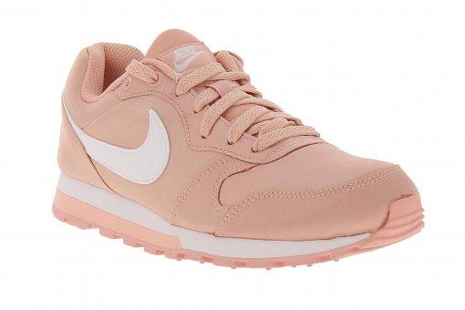 b7f6c8e56 Bizz Store - Tênis Feminino Nike MD Runner 2 Corrida
