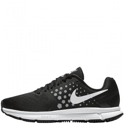 Tênis Feminino Nike Zoom Span