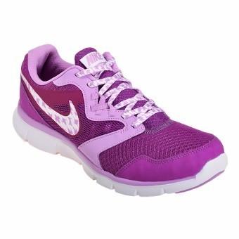 7e2da49f91b85 Bizz Store - Tênis Feminino Nike Flex Experience Esportivo