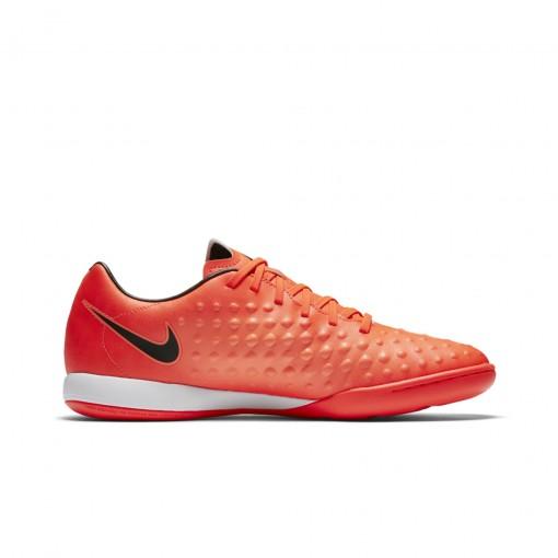 d2551093d1 Bizz Store - Chuteira Masculina Futsal Nike Magista Onda II IC
