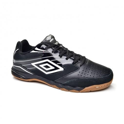 Tênis Futsal Umbro Falcão 0f72043 Pro II