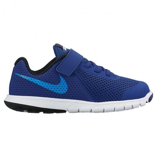 Tênis Infantil Nike Flex Experience 5 844996-400