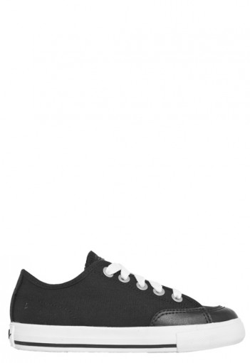 Tênis Infantil Nike GO GS 526139-003