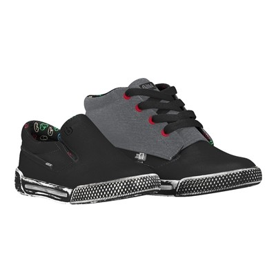Tênis Infantil Sneakers New Bibi