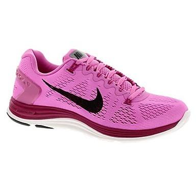 Tênis Lunarglidee Nike 599395-530