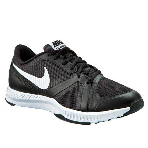 Tênis Masculino Nike Air Epic Speed TR 819003-001