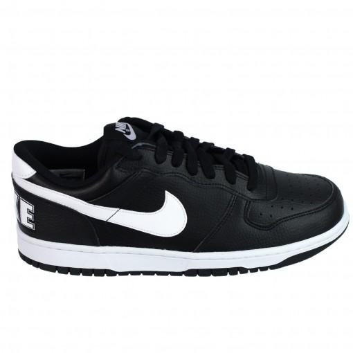 Tênis Masculino Nike Big Low 355152-016