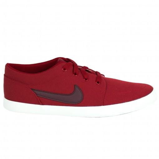41438c4e95 Bizz Store - Tênis Masculino Nike Futslide Canvas Casual Esporte