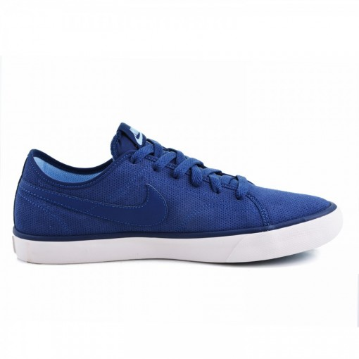 Tênis Masculino Nike Primo Court Leather 644826-440