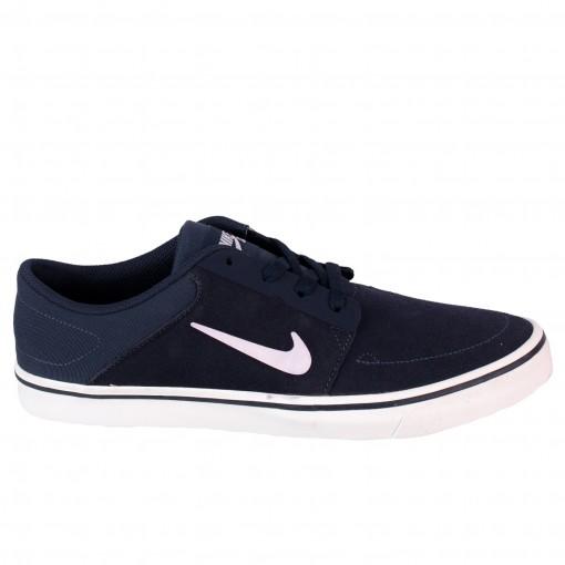 Tênis Masculino Nike SB Portmore 725027-413