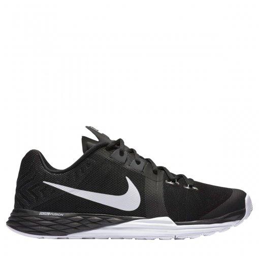 Tênis Masculino Nike Train Prime Iron Dual Dri-Fit 832219-001