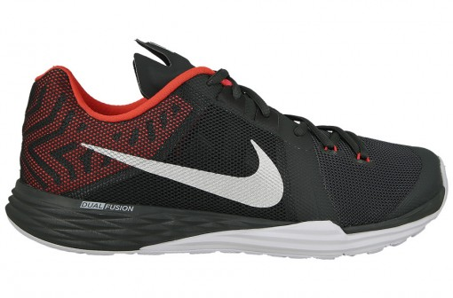 Tênis Masculino Nike Train Prime Iron Dual Dri-Fit 832219-001