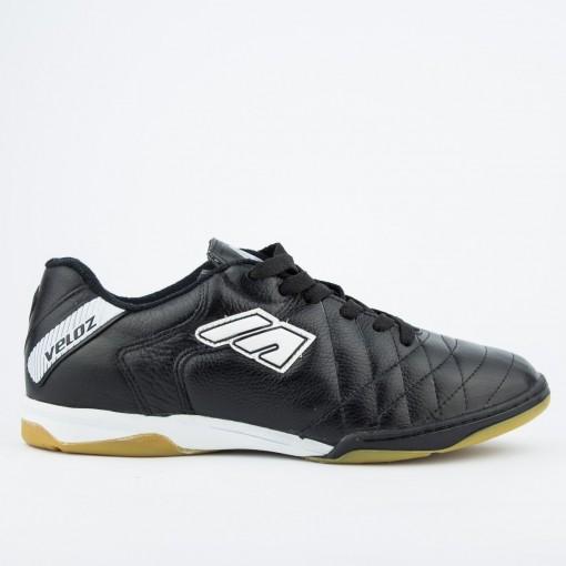 Chuteira de Futsal Mathaus Veloz Flother 1001810101074