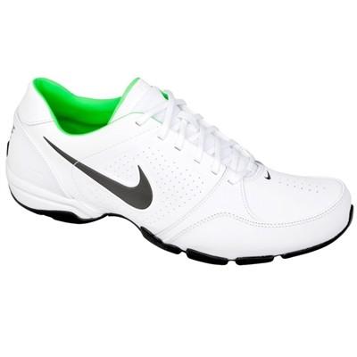 Tênis Nike 525726-011 Air Tokol III
