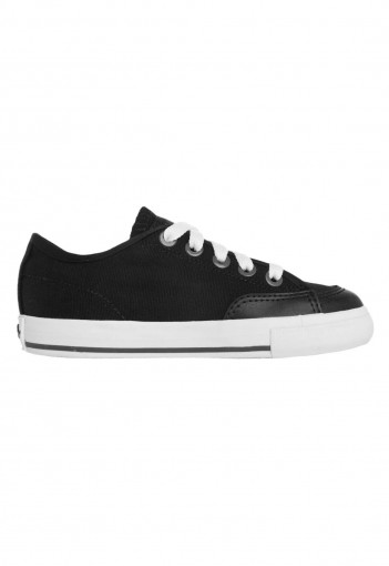 Tênis Nike 526138-004 GO