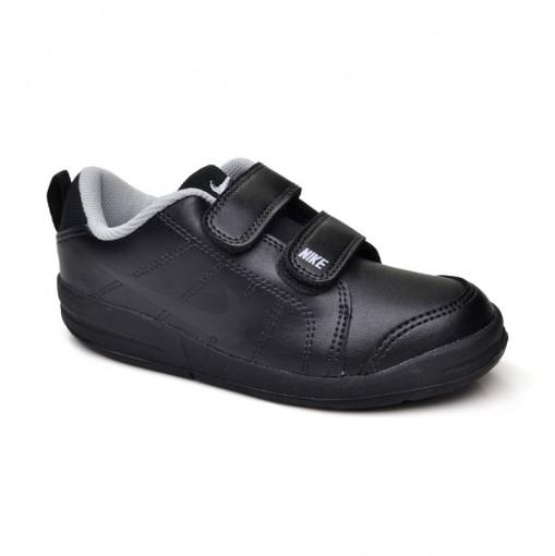 Tênis Infantil Masculino Nike Pico LT 619042-010