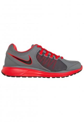 Tênis Nike 631629-004 Lunar Forever 3 Msl