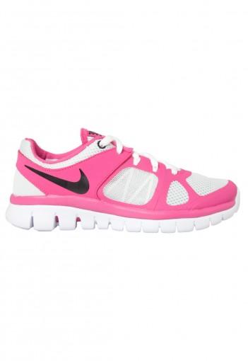 Tênis Nike 642755-005 Flex 2014 rn