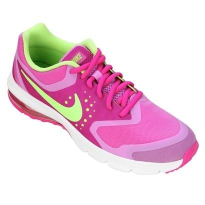 Tênis Corrida Air Max Premiere Run Nike 716788-502