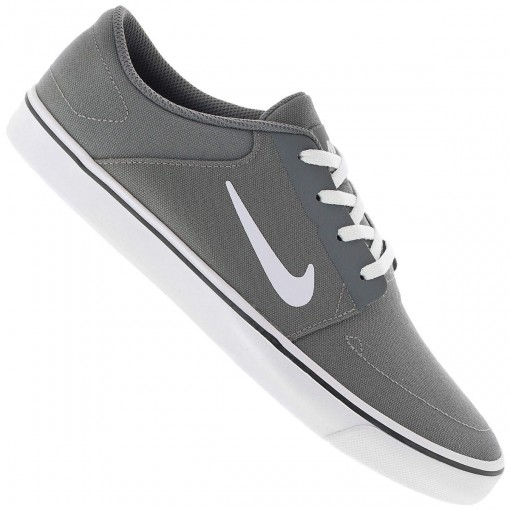 Tênis Nike 723874-004 Sb Portmore