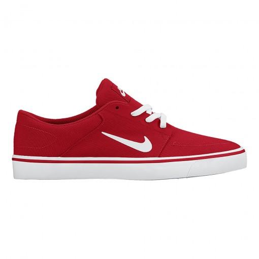Tênis Nike 723874-612 sb Portmore Cnvs