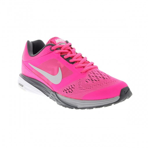 Tenis Nike 749175-601 Wmns Tri Fusion Run