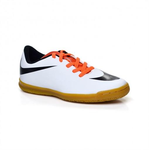 Chuteira Futsal Nike 768922-108