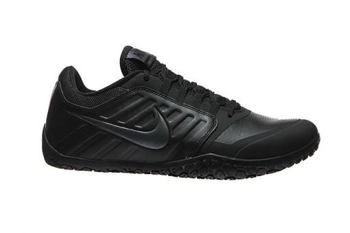 Tênis Nike 818970-001 Air Pernix