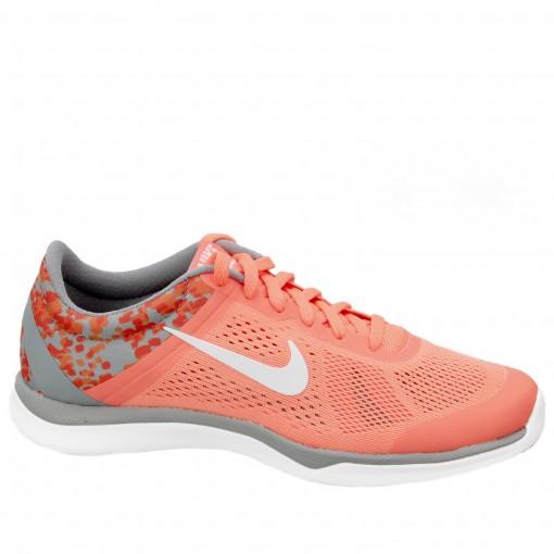 Tênis Nike 819033-800 In-Season TR 5 Print