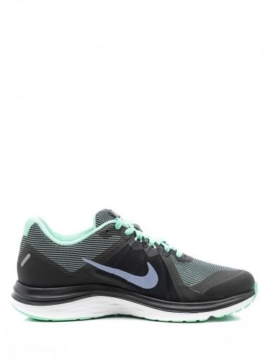 Tênis Feminino Nike Dual Fusion X2 819318-011