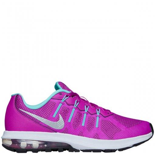 Tênis Nike 820270-003 Air Max Dynasty